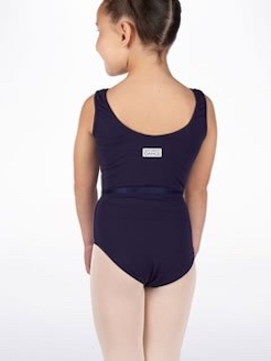 RAD Leotard Grade 4 - 5